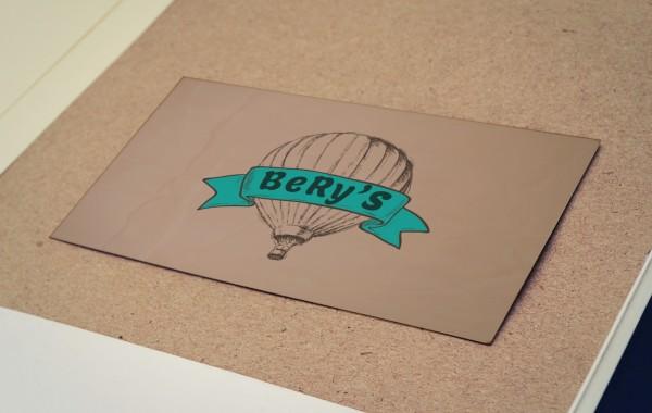 BeryS