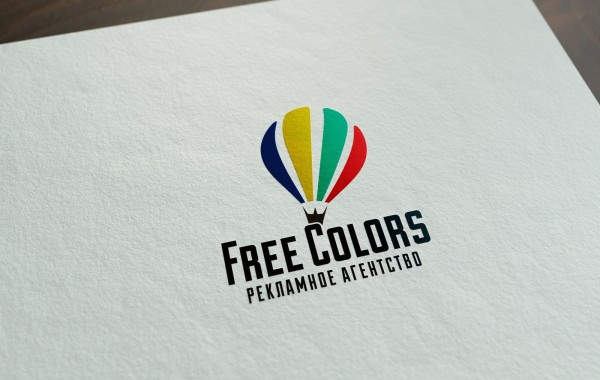 Free Colors